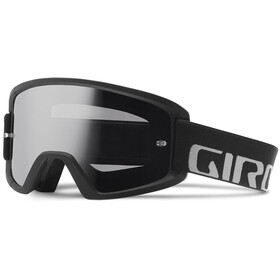 Giro Tazz MTB - Masque - noir